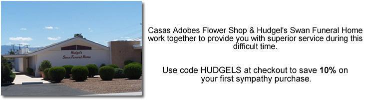 Hudgel's Swan Funeral Home