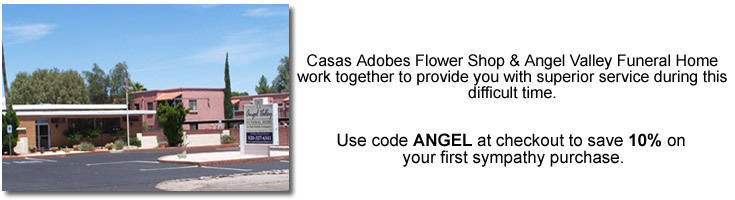 Angel Valley Funeral Home